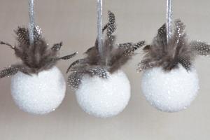 basteln f r weihnachten bastelidee weihnachtsdeko und. Black Bedroom Furniture Sets. Home Design Ideas